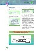 GESTIONE - EndoscopiaDigestiva.it - Page 6