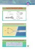 GESTIONE - EndoscopiaDigestiva.it - Page 7