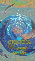 Download - Omonia Cafe