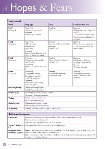 the business pre intermediate teacher book pdf