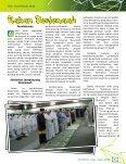 Ramadan Tapak Semaian Menyuburkan Iman Ramadan Tapak ... - Page 5
