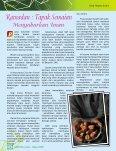 Ramadan Tapak Semaian Menyuburkan Iman Ramadan Tapak ... - Page 6
