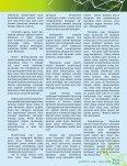 Ramadan Tapak Semaian Menyuburkan Iman Ramadan Tapak ... - Page 7