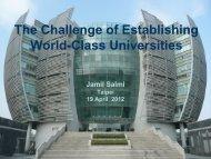 Dr. Jamil Salmi_2 - International Observatory on Academic Ranking ...