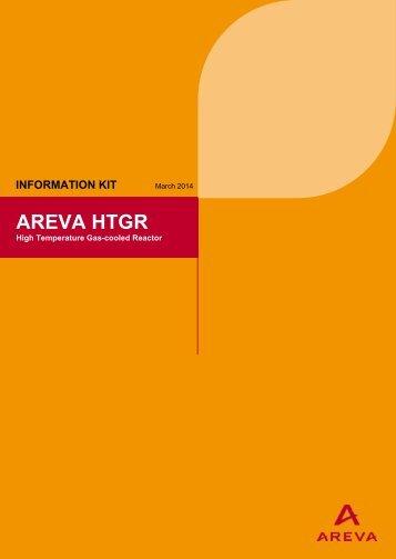 HTGR-InfoKit-2014-03