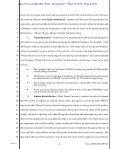 Case 3:10-cv-00940-IEG - Zeldes & Haeggquist, LLP - Page 5