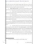 Case 3:10-cv-00940-IEG - Zeldes & Haeggquist, LLP - Page 7