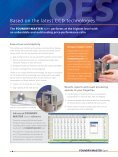 FOUNDRY-MASTER Xpert - OES spectrometer for analysis of metals - Page 3