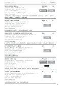 Espositori - Top Audio - Page 3