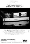 Espositori - Top Audio - Page 2