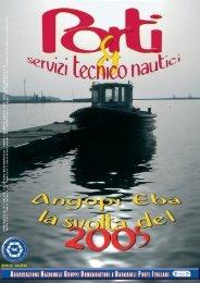 cover 02-04 - angopi