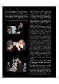 ¤¹ÊÓ¤Ñ- ¼ÙŒÍÂÙ‹à º×éͧËÅѧ - isoptik - Page 3