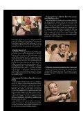¤¹ÊÓ¤Ñ- ¼ÙŒÍÂÙ‹à º×éͧËÅѧ - isoptik - Page 4