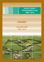 Rahan.pdf - Offaly County Council