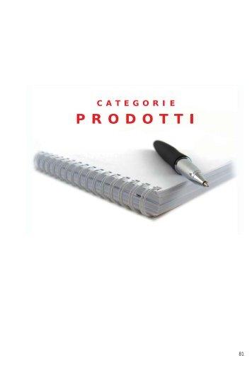 6 Prodotti 06.indd - Top Audio