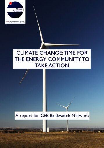 EnCom-strategy-climate-action