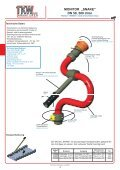 MONITOR - TKW-Armaturen - Seite 4
