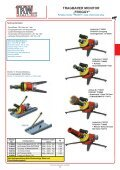 MONITOR - TKW-Armaturen - Seite 5
