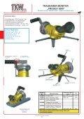 MONITOR - TKW-Armaturen - Seite 6
