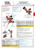MONITOR - TKW-Armaturen - Seite 7