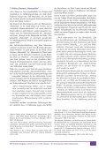 Hitlers Ablehnung von Humanität und Menschenrechten - Seite 5