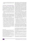 Hitlers Ablehnung von Humanität und Menschenrechten - Seite 6