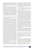 Hitlers Ablehnung von Humanität und Menschenrechten - Seite 7
