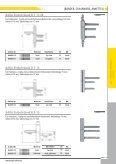page.pdf - Seite 4