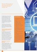 Ethernet-VPN-Brochure-Final1 - Page 2