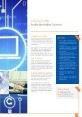 Ethernet-VPN-Brochure-Final1 - Page 3