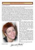 Gemeindebrief-Okt-Nov 2011 - Zionsgemeinde - Page 2