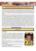 Gemeindebrief-Okt-Nov 2011 - Zionsgemeinde - Page 3
