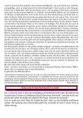 Gemeindebrief-Okt-Nov 2011 - Zionsgemeinde - Page 5