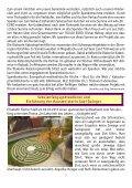 Gemeindebrief-Okt-Nov 2011 - Zionsgemeinde - Page 7