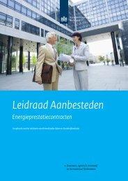 Leidraad_A4_Brochure 2015