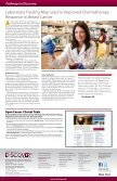 Summer 2012 - The University of Chicago Medicine Comprehensive ... - Page 2