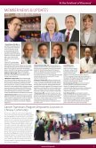 Summer 2012 - The University of Chicago Medicine Comprehensive ... - Page 5