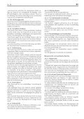Bundesverfassung Zivilgesetz buch Obligationenrecht - Seite 6