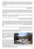 OTTER NEWS - The International Otter Survival Fund - Page 7