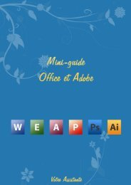 Mini-guide-Office-et-Adobe