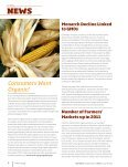 Rediscovering Food Heritage - CCOF - Page 6