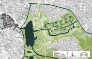 Städtebaulicher Wettbewerb - Vechtesee Oorde in Nordhorn 568744