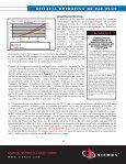 EFICACIA OPERATIVA DE PoE PLUS - Page 3
