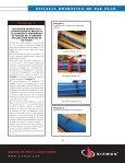 EFICACIA OPERATIVA DE PoE PLUS - Page 5