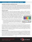 EFICACIA OPERATIVA DE PoE PLUS - Page 6