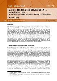2011-02-10-webartikel2011-4-echtscheiding - Vlaanderen.be