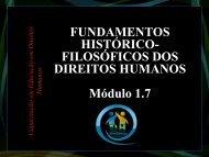 Módulo 1.7.pdf - Universidade Federal de Alagoas