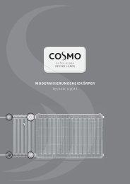 pdf; 1.37 MB - Vogelundnoot.com