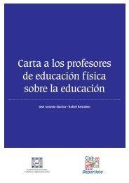 Carta-profesores-educacion-fisica