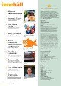 KonsumentMakt - Sveriges Konsumenter - Page 2